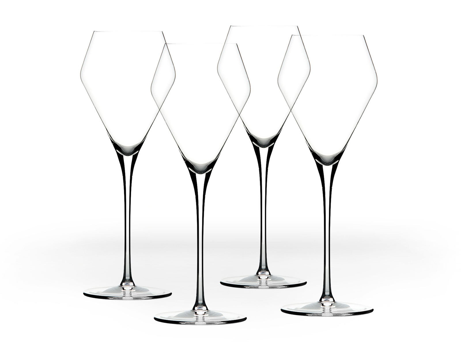Zalto-Wine-Monger-Sweetwine-Glass-4-1600x1200_sku_cropped_1600x1200_q95_1bc665