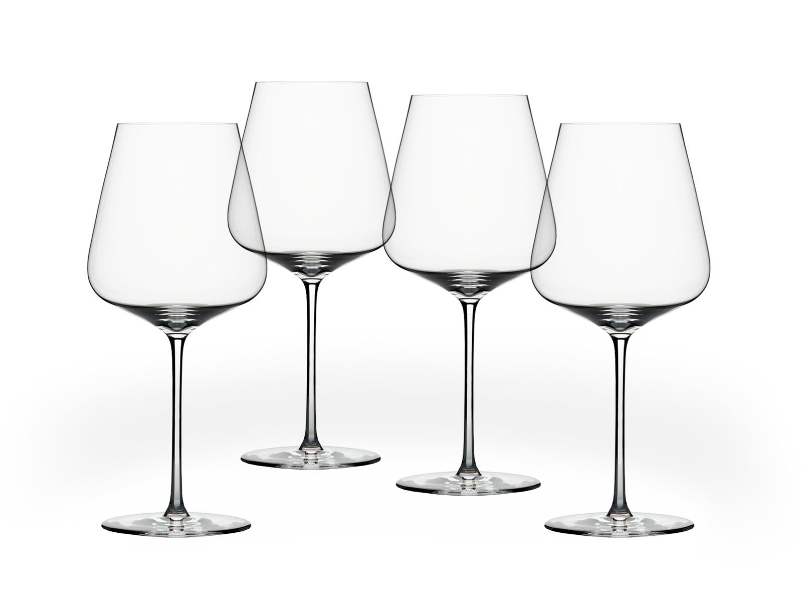 bordeaux-glasses_4