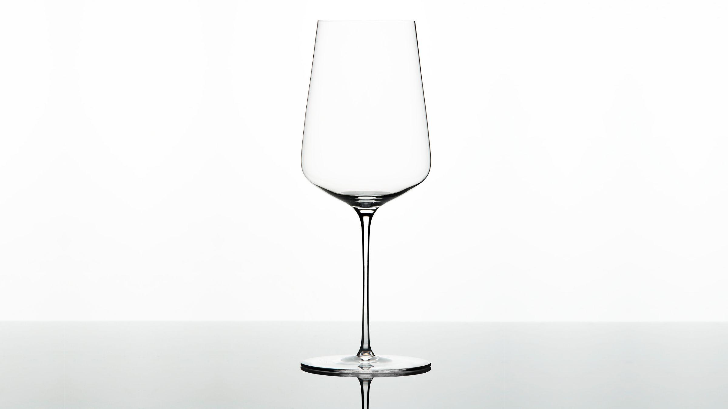 universal-glass