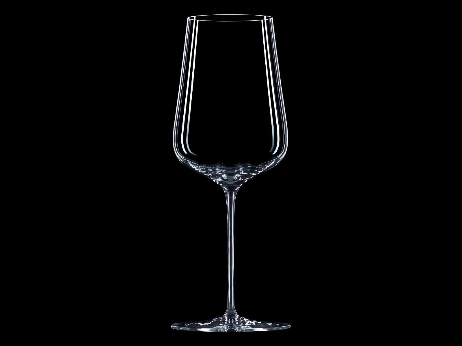 universal-glass_b