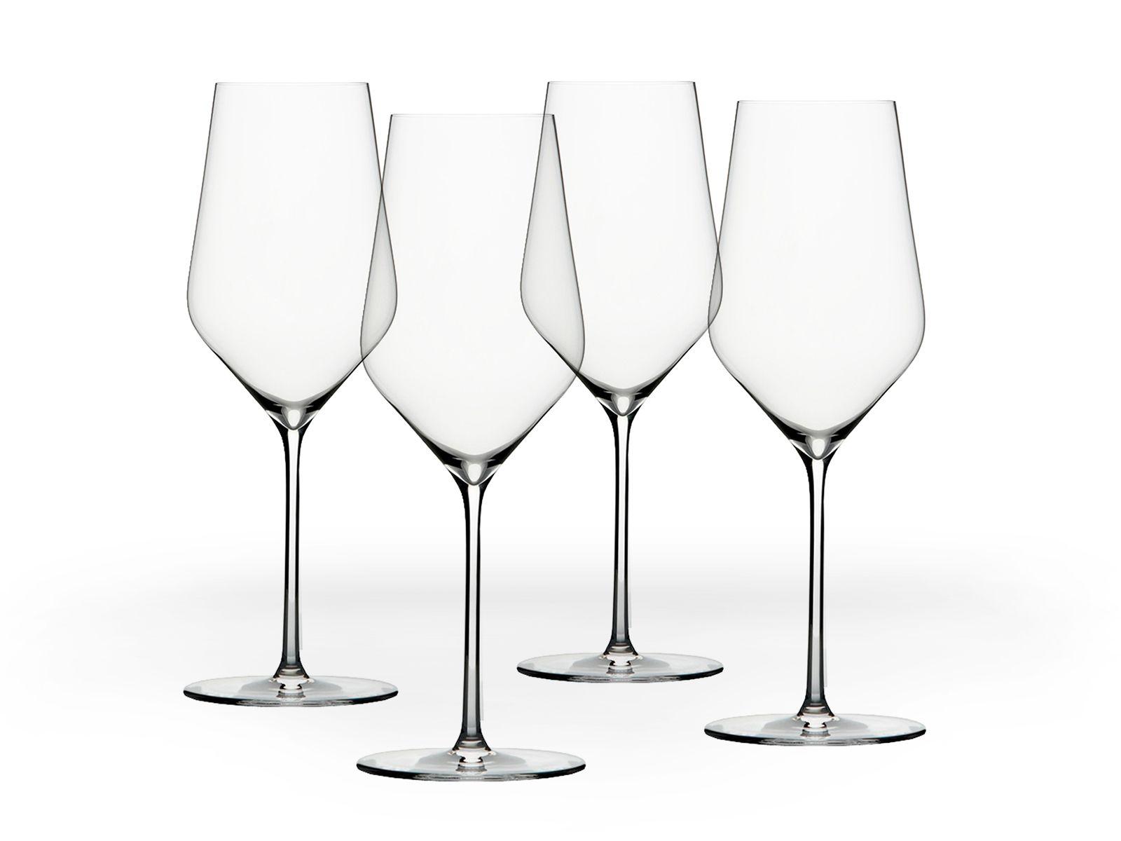 white-wine-glasses_4