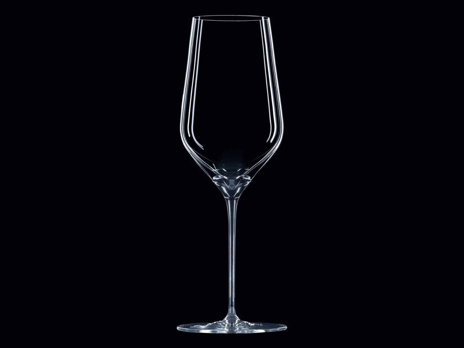 white-wine-glasses_b