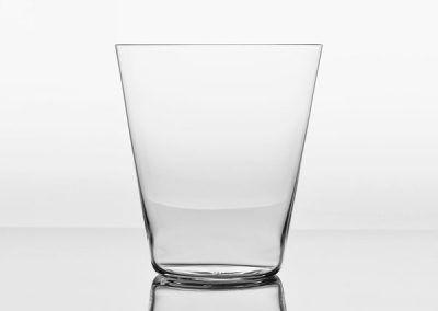 W1 Tumbler Crystal
