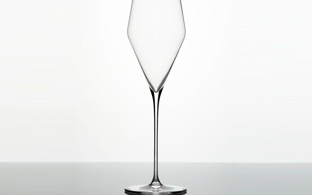 Zalto Champagne